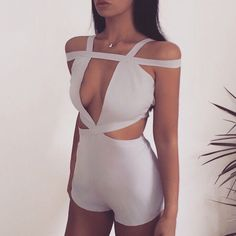Find More at => http://feedproxy.google.com/~r/amazingoutfits/~3/L67815lufCw/AmazingOutfits.page