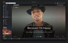 Mxm-spotify-redesign-2x