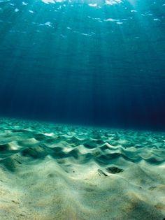 south Sardinia. Mediterranean sea, Italy