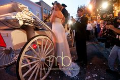 horse and carriage service of dothan for birthday party, weddings and proms 334-790-4546 www.baylimousineservice.com