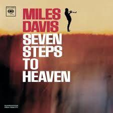 Miles Davis covers