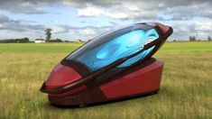 High-Tech Suicide Machine Makes Death a Painless, Peaceful, Optimal Way to Go. Painless death after about one minute.Many countries including Canada allow assisted suicide in specific cases. Digital Life, I Need Dis, 3d Printing Business, 3d Printing Technology, Elon Musk, Cool Tech, Helping People, Futuristic, 3d Printer