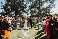 timo-tiia-blogi-94 Helsinki, Dolores Park, Wedding Day, Travel, Trips, Wedding Anniversary, Traveling, Tourism, Outdoor Travel