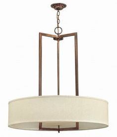 Buy the Hinkley Lighting Buckeye Bronze Direct. Shop for the Hinkley Lighting Buckeye Bronze 3 Light Title 24 Fluorescent Large Foyer Pendant from the Hampton Collection and save. Large Foyer Chandeliers, 3 Light Chandelier, Pendant Lighting, Bronze Chandelier, Light Pendant, Light In, Lighting Showroom, House Lighting, Hinkley Lighting