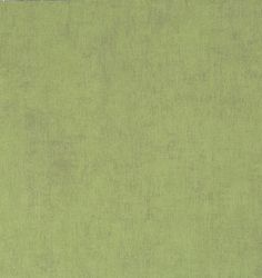 Green wallpaper / groen behang 50 Shades of Colour 48464 - BN Wallcoverings