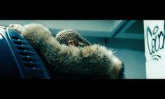 LEMONADE Trailer | HBO - YouTube