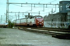 Station To Station, Metro Station, Europa Express, Train Pictures, Diesel Locomotive, Netherlands, Dutch, Transportation, Wikimedia Commons