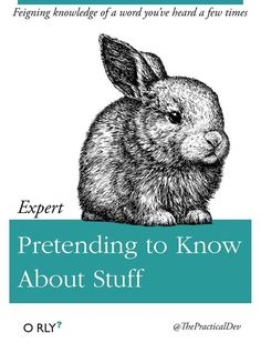Картинки по запросу o rly forgetting how your own code works Computer Humor, Computer Science, Funny Images, Funny Pictures, Programming Humor, Tech Humor, Cultura General, Office Humor, Book Nerd
