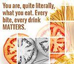 15 Reasons You Should be Drinking Lemon Water Every Morning - NaturalNews.com