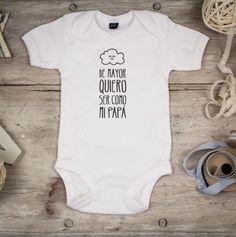 decorar body bebe -