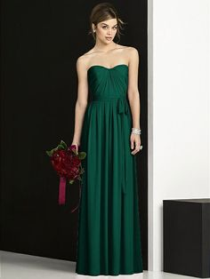 Dessy Collection Bridesmaids Style 6678 http: