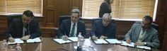 Se incorporan 15 internas en programa productivo entre Oxxo Gas y Fiscalía