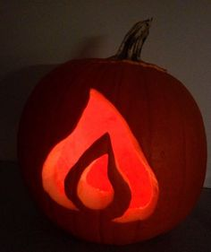 Canada is the third largest natural gas producer in the world, with deposits both on land and offshore! #October #Halloween  Natural gas! Le gaz naturel!
