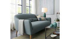 pennie-sofa-and-cyclical-print.jpg (1008×567)