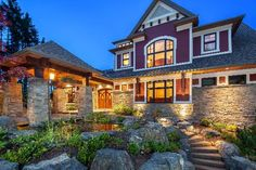 BELARIA ESTATE Four years in the making, Belaria boasts over 9000 sq ft of hand crafted splendor. Four bedrooms have their own private en suites and take in the captivating views.  | 3127 Northwood Road, Nanaimo Real Estate #luxuryrealestate