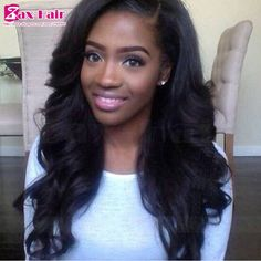 glueless lace wig in stock bleached knots baby hair hot sale 100% human hair customized wavy brazilian virgin natural hairline