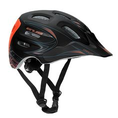 You may have a lot of helmet in your own world. While this kind of one #cyclinghelmet must be your unique! The special 18 vents design  provides you comfortable feeling http://www.tomtop.cc/jeA7Bn