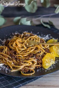 Pesto Pasta, Veggie Fries, Veggie Stir Fry, Baby Food Recipes, Pasta Recipes, Easy Cooking, Cooking Recipes, Alexander Herrmann, Noodles
