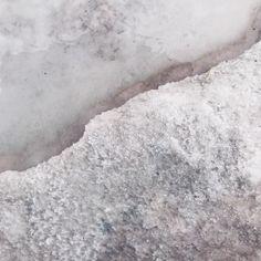 #laketuz #tuzgölü #salt #Turkey
