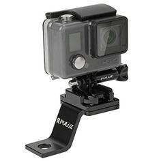 Motorcycle Holder Mount for GoPro