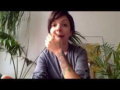 Autismo Começa no Estômago - Cura e Prevenção - YouTube