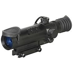 ATN Night Arrow Night Vision Weapon Sight | ATN Night Vision | OPSGEAR.com