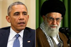What US leaders have never understood about Iran - NEW YORK POST #US, #Iran, #World