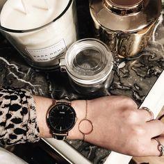 Fanatique de ma nouvelle montre reçue de chez @popupshoplln  en donnant mon nom en caisse vous avez 5% sur votre montre cluse ! Et avec la carte de fidélité vous bénéficiez de 5% complémentaire donc 10 %!!