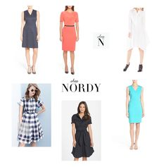 Women Who Work - Shop Nordy