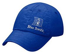 24dae4cefa8 Duke® Off Center Cap by Nike®