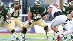 J.D. Walton, Weston Richburg Will Compete For Starting Center Spot with Giants