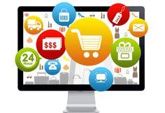 3 Cara Meningkatkan Penjualan Toko Online Anda