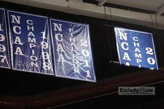 2012 NCAA National Champions