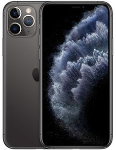 Apple iPhone 11 Pro (64GB, Space Gray) [Carrier Locked]   Carrier Subscription [Cricket Wireless] Apple Iphone, Bluetooth, Buy Iphone, Iphone 11, Iphone Cases, Prix Iphone, Wi Fi, Cricket Wireless, Shopping