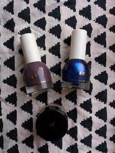 Beauty Tips for Her: Hova érdemes menni? A H&M  huge sale + HAUL