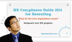 HR Compliance Singapore  Singapore PDPA  Singapore FCF  Fair Consideration Framework  Free HR compliance Guide Singapore  Personal Data Privacy Act  HR Compliance Software