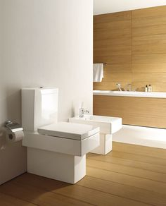 Minimalist, rectangular outlines are at the heart of the Vero collection #bathrooms #bathroomideas #bathroominspiration http://www.cphart.co.uk/view-our-brochures/