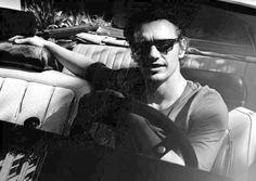 James Franco #actor #artist #performer #talent