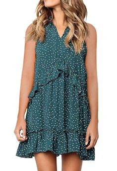 10 Best comfortable and cheap Summer dress ideas images