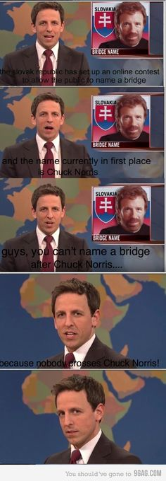 Epic seth meyers
