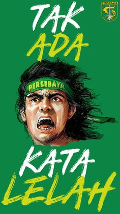 #PERSEBAYA #WALLPAPER