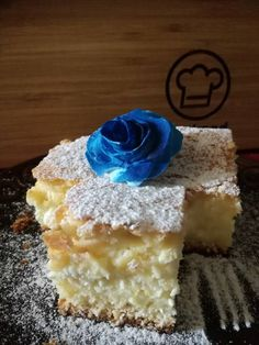 Mousse Cake, Ham, Food And Drink, Cookies, Sweet, Recipes, Delicious Recipes, Kuchen, Recipe