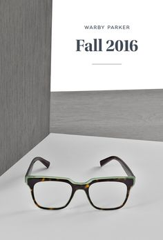 Eyeglass Frames Home Try On : 1000+ images about Fall 2016 on Pinterest Get started ...