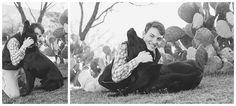 DFW Dallas Fort Worth Senior Portrait Photographer Photography Senior portrait ideas, senior portrait photography, senior images, senior session, boy pose, male senior, guy senior, senior poses, male poses, creative, unique, cute guy senior pictures, stock yards, vintage, classic, outfit ideas, western, rustic portrait, black lab, pet pictures, mans best friend