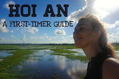 Here it's a first-timer guide where you'll find some tips on the top things to do in Hoi An, where tostayandmy favourite Hoi An restaurants.