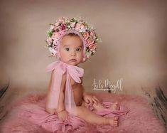 My in use 🌸📸 Thank you, 😘 Girls Dresses, Flower Girl Dresses, Photo Props, Flower Designs, Usa, Princess, Wedding Dresses, Flowers, Instagram