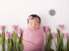 Newborn Photography Girl Discover Coral Headband Coral and cream headband peach Headband Newborn Headband Flower Headbandnewborn photo propcoral tieback headband Foto Newborn, Newborn Baby Photos, Baby Poses, Newborn Poses, Newborn Shoot, Newborn Pictures, Newborn Photo Props, Baby Girl Newborn, Baby Pictures