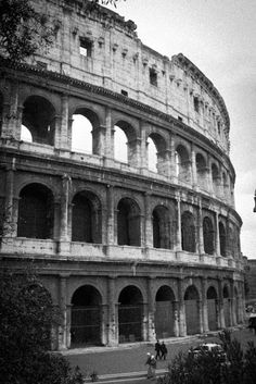 12. Travel. I would love to travel to Italy and see the Roman Coliseum. It's an amazing work or art and Rome has so many more great things to see.
