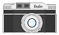 DUFLEX  (デュフレックス)