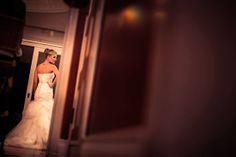 Paola e Daniel - Franco Rossi #bride, #wedding, #love, #romantic, #decoration, #weddingdecor, #photograph, #noiva, #GabrielaSchneider, #amor, #felicidade, #FrancoRossi, #makingof, #weddingdress, #dress